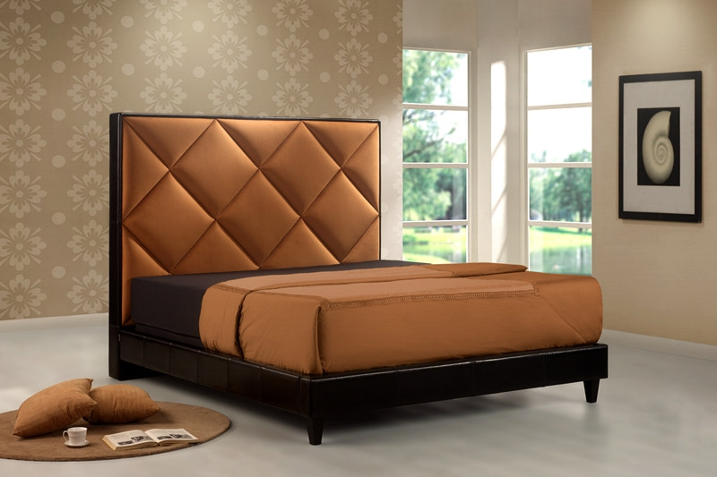 Bed Frame Gallery Posh Beds Amp Mattresses