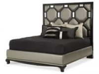 posh_bed_frame_casablanca