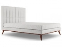 posh_bed_frame_cesar