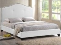 posh_bed_frame_diva