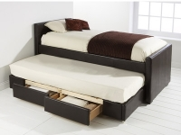 posh_bed_frame_double_wist
