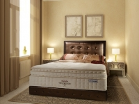 posh_bed_frame_esscent
