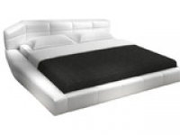 posh_bed_frame_francesco