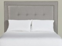 posh_bed_frame_malmo