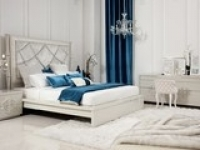 posh_bed_frame_mark_anthony