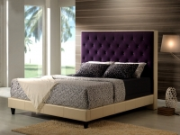 posh_bed_frame_purple