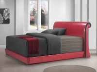 posh_bed_frame_redlicious_1213