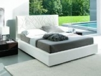 posh_bed_frame_shang