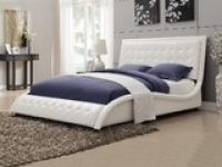 posh_bed_frame_totti
