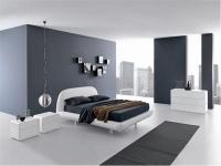 posh_bed_frame_whitey