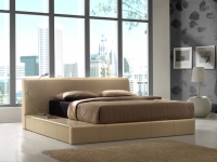 posh_bed_frame_ys-1178_15sb_ottoman