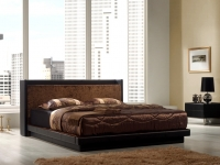 posh_bed_frame_ys_1184_luxe