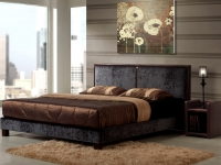 posh_bed_frame_ys_1186_casablanca