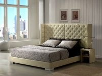 posh_bed_frame_ys_1190_canberra