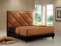 posh_bed_frame_ys_3501_hollywood