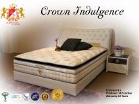 crownindulgence