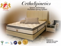 orthospinetics_a