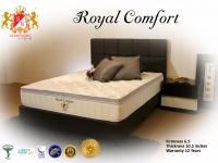 royalcomfort