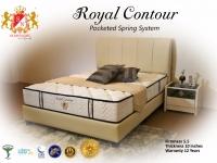 royalcontour_a