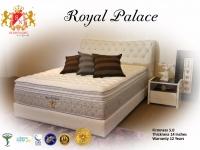 royalpalace