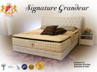 signaturegrandeur