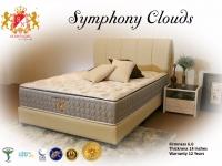 symphonyclouds